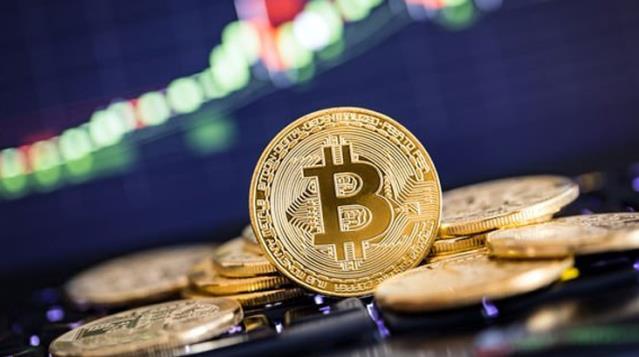 Bitcoin'in yükselişi durdurulamıyor! ABD'li Goldman Sachs'ın etkisiyle tüm zamanların rekorunu kırdı