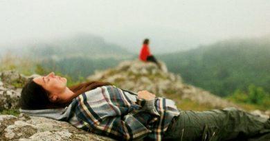 İnsan-doğa ilişkisi üzerine 4 film: Kayıp Rüzgarlar
