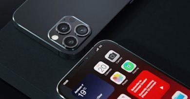 iPhone dünyasına periskop kamera ne zaman gelecek?