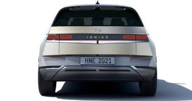 İşçiler ile anlaşma sağlanamadı; Hyundai Ioniq 5 üretiminde gecikme sinyalleri