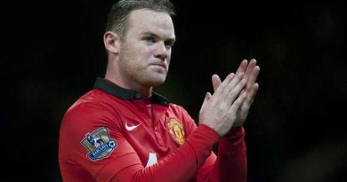 Wayne Rooneynin hayatı belgesel oluyor