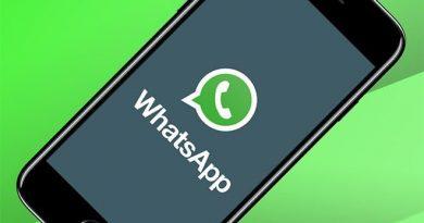 WhatsApp yeni dönem için uyarılara yine başladı