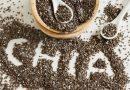 Chia tohumu etkileri ve nasıl kullanılır?